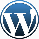 wordpress_logo_big