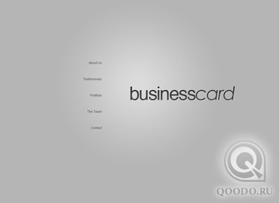 31_BusinessCard
