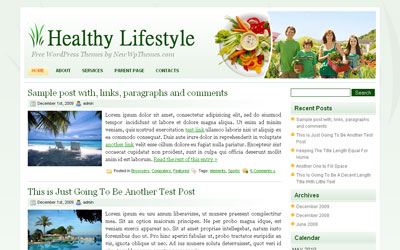 02_NewWP_Healthy-Lifestyle-0