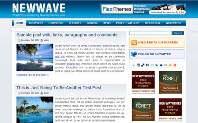 09_NewWP_New-Wave-0