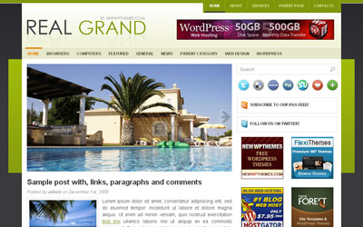 162_NewWP_Real-Grand-0