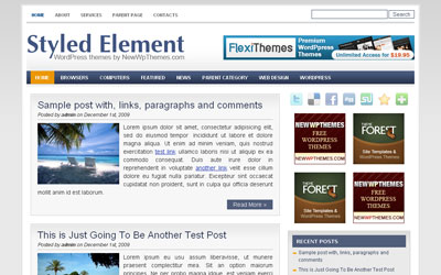 21_NewWP_Styled-Element-0