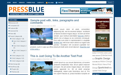 25_NewWP_Press-Blue-0