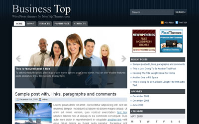 43_NewWP_Business-Top-0