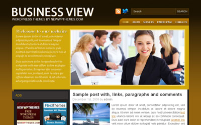 50_NewWP_Business-View-0