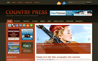 52_NewWP_Country-Press-0