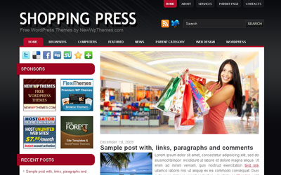 54_NewWP_Shopping-Press-0