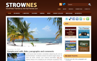 61_NewWP_Strownes-Brown-0