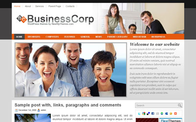 77_NewWP_Business-Corp-0