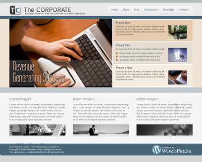 pixelthemestudio_The-Corporate