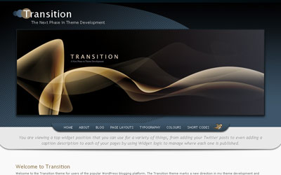 pixelthemestudio_Transition-0