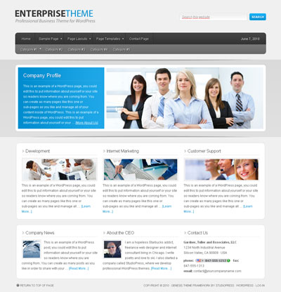 studiopress_enterprise