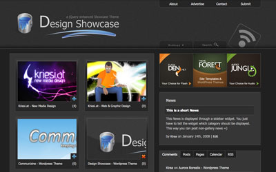 tf_design-showcase-0