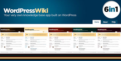 tf_wordpress-wiki-theme-0