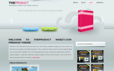 wobzy_theproduct-0