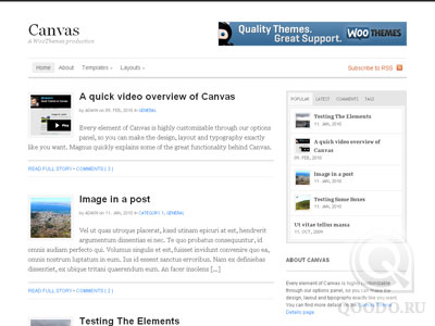 57_woothemes_canvas-0