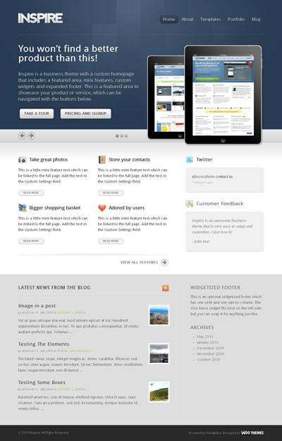 67_woothemes_inspire
