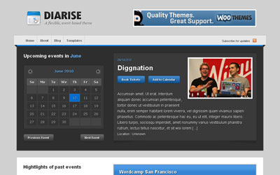 68_woothemes_diarise-0