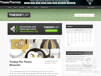 100304_thesisplay-0