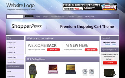 premiumpress_shopperpress-0
