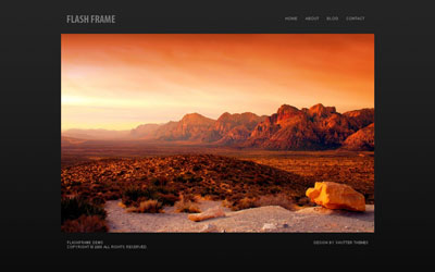 shutterthemes_flashframe-0